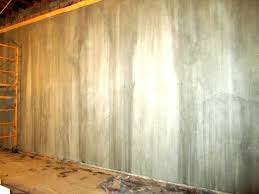 faux wall painting 2 faux finish painted cement mural wall faux wall painting glaze faux wall painting