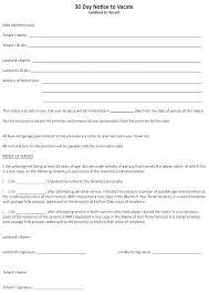 Apartment Lease Termination Letter Sample Format India – Stiropor Idea