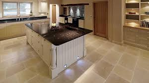 For Kitchen Worktops Kitchen Kitchen Worktops Idea In Marble Combined With Wood