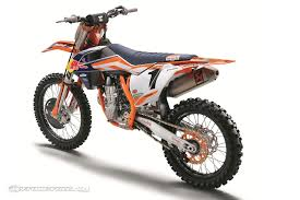 2018 ktm factory edition 250.  250 2016 ktm 450 sxf factory edition for 2018 ktm factory edition 250