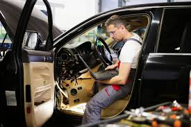 benefits of taking the services of an auto electrician regularly if you own a car it is recommended that you get a few common inspections done on your vehicle periodically it is true that you can do a few certain checks