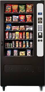 Wittern Vending Machine Parts Stunning Fawn FSI Federal Selectiv USelectI Corp USI Wittern 48 HR48 GI