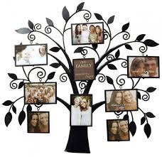 love es family tree photo frame unique design and creative