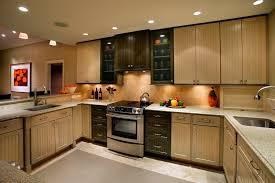 American Kitchen Kitchens Minimalist Style American Kitchen Company American