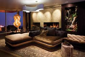 masculine furniture. Bedroom:Bedroom Dark And Masculine Bachelor Pad Decor Ideas Furniture Home As Wells Astounding Picture