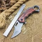 Складные ножи тактические купить на алиэкспресс