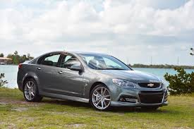 2018 chevrolet lumina ss.  Chevrolet And 2018 Chevrolet Lumina Ss N