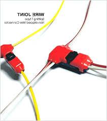 low voltage wire splice connectors landscape lighting repair mesa troubleshooting l