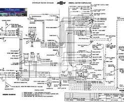 2005 chevy uplander starter wiring diagram professional 2005 chevy 2005 chevy uplander starter wiring diagram most 2005 chevy uplander wiring diagram