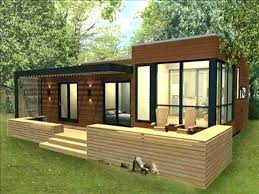 modern prefab homes colorado modern modular homes small houses plans modular best modern modular homes ideas