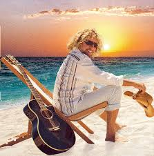 Tide Chart Cabo San Lucas Mexico Sammy Hagar Making Up For 86d Hb Fest With A Free Show In