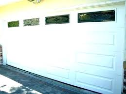 liftmaster garage door opener blinking light troubleshooting formula 1 garage door opener garage door opener liftmaster liftmaster