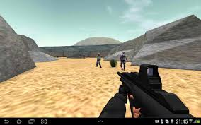 Download Counter Strike 1.6 For Android ...