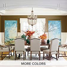 mediterranean dining room furniture. Valetta Dining Collection Mediterranean Room Furniture E