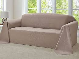 cover my furniture. Furniture Fancy Oversized Sofa Covers Extra Long Cover Sage Patio 100extra For Petsextra Throwsextra 712x534 My
