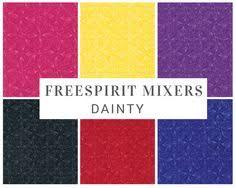 turn up the volume bundle for fat quarter shop | Favorite Fabrics ... & Sew Sisters Quilt Shop: Mixers from FreeSpirit Adamdwight.com