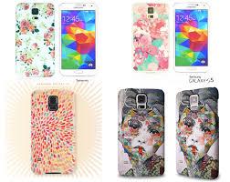 samsung galaxy s5 girly phone cases. samsung galaxy s5 girly phone cases