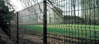Welded Wire Fence Installation Cost Per Foot Plans bwordprojectorg
