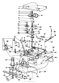 Honda 6 5 hp engine parts diagram snapper 265x 26 5 hp rear engine rider