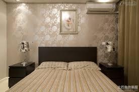 Wallpaper, Bedroom (69847183)