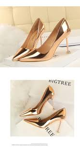 office shoes dublin. Aaaaa B 3_ 6_ 8_ Office Shoes Dublin