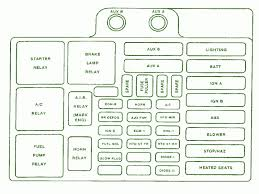 1994 chevy 3500 fuse box diagram wire center \u2022 1989 Chevy 1500 Fuse Box Diagram 98 silverado 1500 fuse box explore schematic wiring diagram u2022 rh webwiringdiagram today 1989 chevy fuse box diagram 2003 chevy trailblazer fuse box