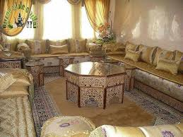moroccan themed furniture. Moroccan Themed Living Room Images Design Furniture Toronto Set Category With Post Wonderful