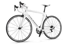 Colnago Cx Zero 105 Bike