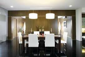 dining area designs pictures. dining room design beauteous renovation ideas area designs pictures c