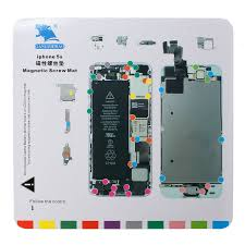 Iphone 6 Screw Size Chart Iphone Screw Chart Gbpusdchart Com