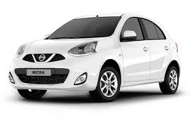 new car launches in juneNissans new Micra to launch in India on June 2 Business News