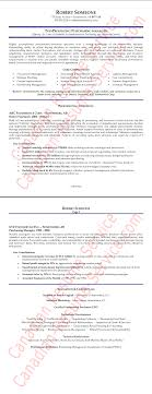 example of a purchasing manager resume save back to our resume samples