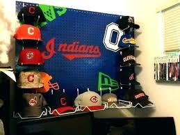 hat rack ideas ball cap organizer closet hat rack medium size of closet hat organizer best
