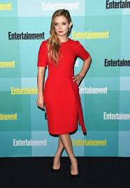billie lourd 2015. Perfect 2015 Billie Lourd Photos  Actress Attends Entertainment  Weeklyu0027s ComicCon 2015 Party Sponsored By HBO Honda Bud Light Lime And  Throughout T