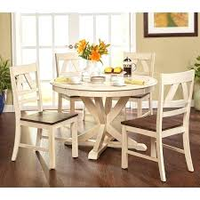country style kitchen table simple living vintner country style dining set country style round kitchen table and chairs