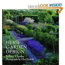 Small Picture 255 best Herb Gardens images on Pinterest Herbs garden Garden