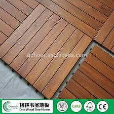 interlocking removable floor tiles for wood remodel 13