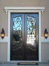collection sliding glass door repair sarasota pictures woonv