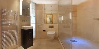 shower design. Contemporary Design Best Shower Design Ideas Throughout S
