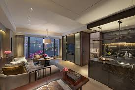 luxury apartment bedroom. full size of bedroom:trendy luxury one bedroom apartment akanani apartments picture fresh on