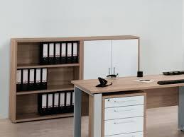Modern office storage Open Office Modern Office Cabinet Harmony Modern Office Storage Cabinet In Oak With Open Shelves And Doors Modern Modern Office Design Inspirations Modern Office Cabinet Modern Office Desks For Sale Wanderkin