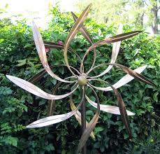 kinetic spinner kinetic spinner sculpture
