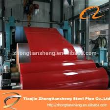 used corrugated metal roofing panels for corrugated steel roofing sheet used metal roofing used corrugated metal roofing panels