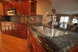 Image Of: Kitchen Counter Backsplash Ideas Pictures