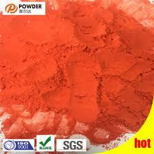 Ral Powder Coat Color Chart Powder Coating Color Chart Standard Ral Colors