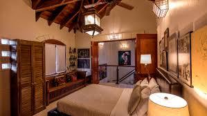 Puerto Rico Bedroom Furniture Villa Tuscany Caribbean Luxury Rentals