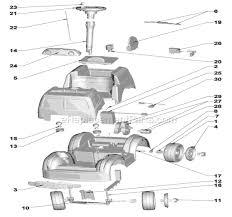 similiar international school bus engine diagram keywords international bus engine diagram international wiring diagrams