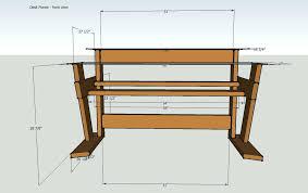 home studio desk studio desk keyboard workstation under 0 studio desk dimensions desk ikea ers home home studio desk