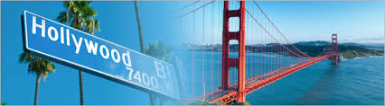 Some states, cities, and counties allow. Aci Payments Inc Pay California Property Taxes Online