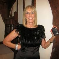 trudy bruce - Project Manager - M & G Construction Ltd | LinkedIn